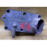 Датчик абсолютного давления , Ford Mondeo 2, F48E9J460BB