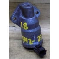 Клапан холостого хода, 1.8, Ford Mondeo 2