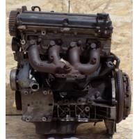 Двигатель, 1.8, Ford Mondeo 2