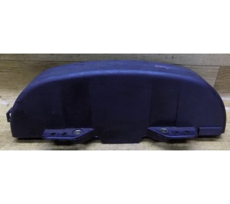 Кожух ремня, Ford Mondeo 2, 958M6P073CD