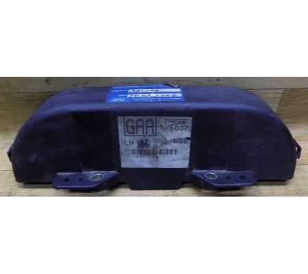 Кожух ремня, Ford Mondeo 2, 958M6P073CB
