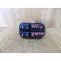 Блок кнопок стеклоподъемника, Ford Mondeo 2