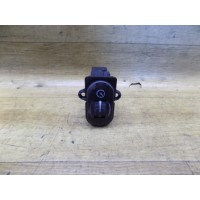 Кнопка регулировки подсветки щитка приборов, Ford Mondeo 2