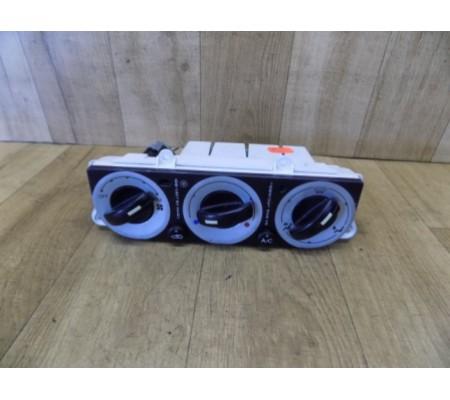 Блок управления отопителем, Ford Mondeo 3, 2S7H19980CA