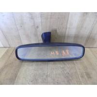 Зеркало салонное, Ford Mondeo 3, E9014276
