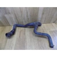 Патрубок радиатора нижний, 2.0 TDCI, Ford Mondeo 3, 2S718286BD