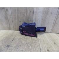 Подрулевой переключатель  управления магнитофоном, Ford Mondeo 3, 98AB14K147AC