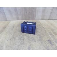Кнопки подогрева сидений, Ford Mondeo 3, 3S7T19K314AB