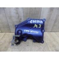 Крышка, 1.8, CHBB, Ford Mondeo 3