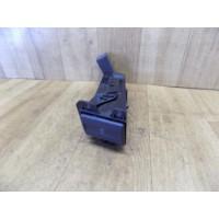 Подстаканник передний, Ford Mondeo 3. 4S7113564A