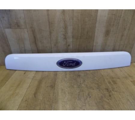 Накладка на крышку багажника, Ford Mondeo 3, 1S71N43400AD