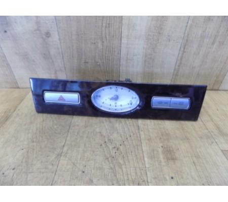 Часы, Ford Mondeo 3, 3S7T15000FB