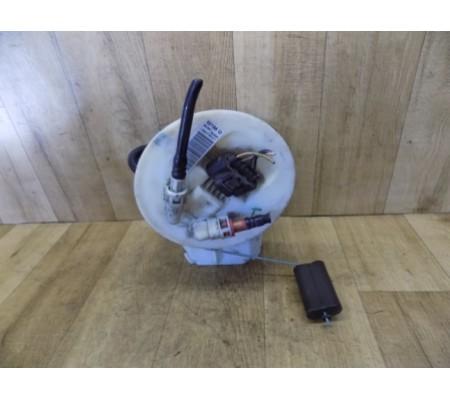 Топливный насос/бензонасос, 1.8, Ford Mondeo 3, 1S71AA