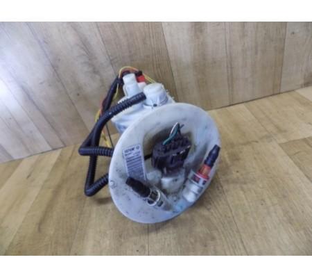 Топливный насос/бензонасос, 1.8, Ford Mondeo 3, 1S7UAF