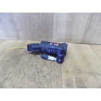 Насос бачка омывателя, Ford Mondeo 3, 1S7117K624FD