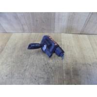 Клапан вентиляции топливного бака, 1.8, Ford Mondeo 3, 1S719C915AA