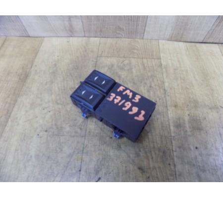 Кнопка стеклоподъемника, Ford Mondeo 3, 1S7T14A132AD
