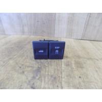Кнопка открытия багажника и ESP, Ford Mondeo 3