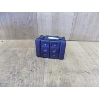 Кнопка подогрева сидениний, Ford Mondeo 3, 3S7T19K314AB