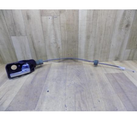Ручка внутренняя передней правой двери, Ford Mondeo 3, 1S71F22600AG