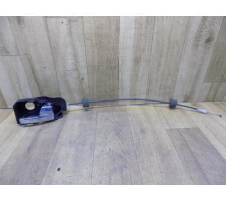 Ручка внутренняя задней правой двери, Ford Mondeo 3, 1S71F22600AG