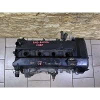 Двигатель, мотор в сборе, CHBB, 1.8, 16v, Ford Mondeo 3