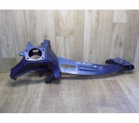 Рычаг задний правый продольный, универсал, Ford Mondeo 3