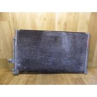 Радиатор кондиционера, Ford Mondeo 3, 1S7H19710AD