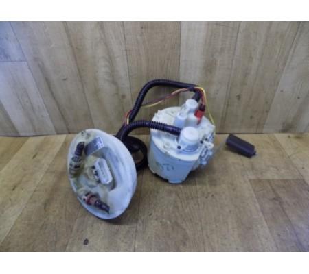 Топливный насос/бензонаос, Ford Mondeo 3, 1S7U-AF