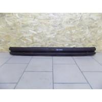 Усилитель заднего бампера, Ford Mondeo 3, 1S7117912BK