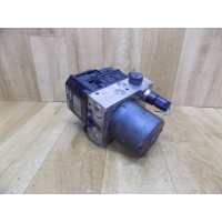 Блок ABS, Ford Mondeo 3, 3S712C405AB, 0265225154