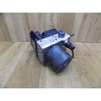 Блок ABS, Ford Mondeo 3, 3S712C405AC, 0265225154