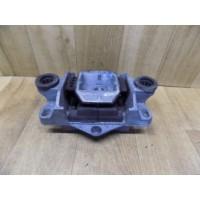 Подушка коробки передач, Ford Mondeo 3, 1S717M122DB