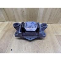 Подушка коробки передач, Ford Mondeo 3, 1S717M122EB