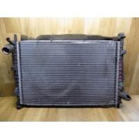 Радиатор основной, 1.8, Ford Mondeo 3, 1S7H8C342AG, 1S7H8005AD