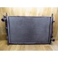 Радиатор основной, 1.8, Ford Mondeo 3, 1S7H8005AD, 1S7H8R054AB