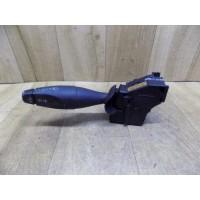 Подрулевой переключатель поворотов, Ford Mondeo 3, 1S7T13335BE