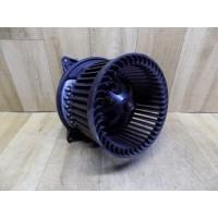 Вентилятор печки, Ford Mondeo 3, 3S7H18456AB, 3S7H19E624AB