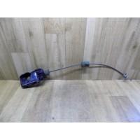 Внутренняя ручка передней правой двери, Ford Mondeo 3, 1S71F22600AG