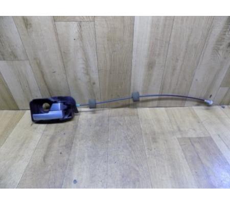 Внутренняя ручка задней правой двери, Ford Mondeo 3, 1S71F22600AF
