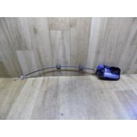Внутренняя ручка задней левой двери, Ford Mondeo 3, 1S71F22601AF