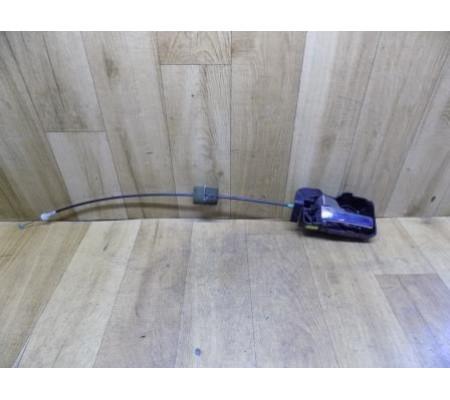 Внутренняя ручка задней левой двери, Ford Mondeo 3, 1S71F22601AG