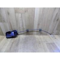 Внутренняя ручка задней правой двери, Ford Mondeo 3, 1S71F22600AG