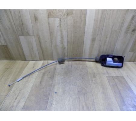 Внутренняя ручка передней левой двери, Ford Mondeo 3, 1S71F22601AF