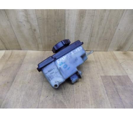 Бачок гидроусилителя, Ford Mondeo 3, 1S7C3R700AC