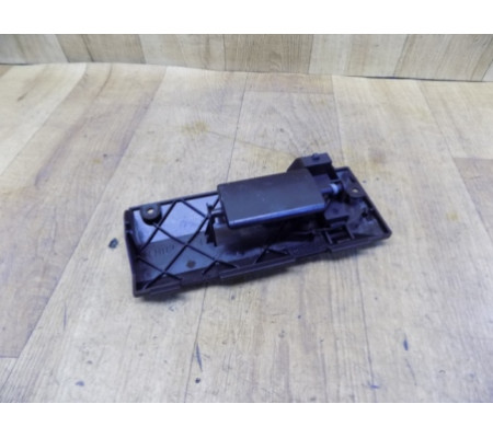 Ручка бардачка, Ford Mondeo 3, 1S71A06072ABW