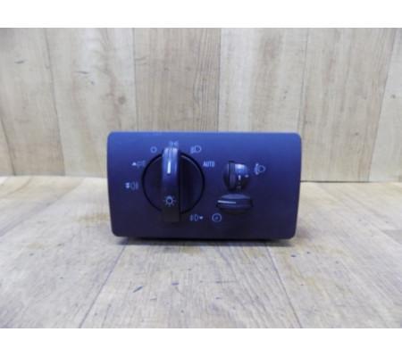 Блок света, Ford Mondeo 3, 4S7T13A024JA