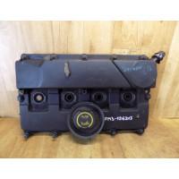 Крышка клапанная гбц, 2.0 TDCI, Ford Mondeo 3