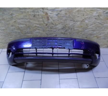 Бампер передний с дефектом, Ford Mondeo 3