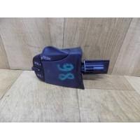 Подрулевой переключатель управления магнитофоном, Ford Mondeo 3, Ford Focus 1, 98AB14K147AC